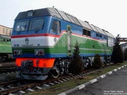 Трамвайные маршруты москвы октябрское трамвайное депо
